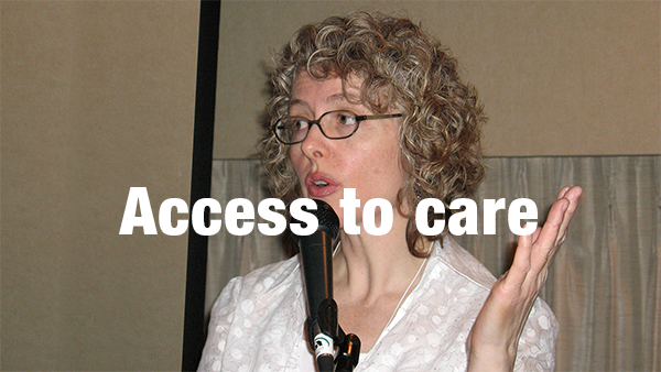 access-to-care-button