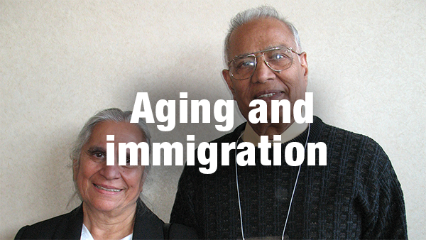 aging-and-immigration-button